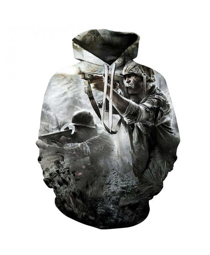 Align The Enemy Mens Streetwear Sweatshirt Mens Pullover Sweatshirt Tracksuits Fashion Tops sell Long Sleeve Men