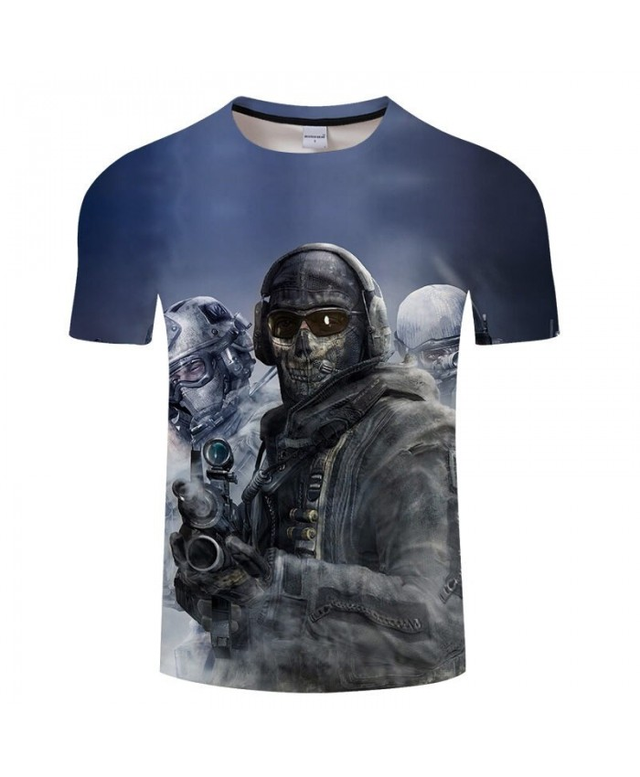 Anime T shirt for Adult Tees Casual Fashion Mens T-shirts harajuku Camisetas Travel Tops Summer Tees Drop Ship