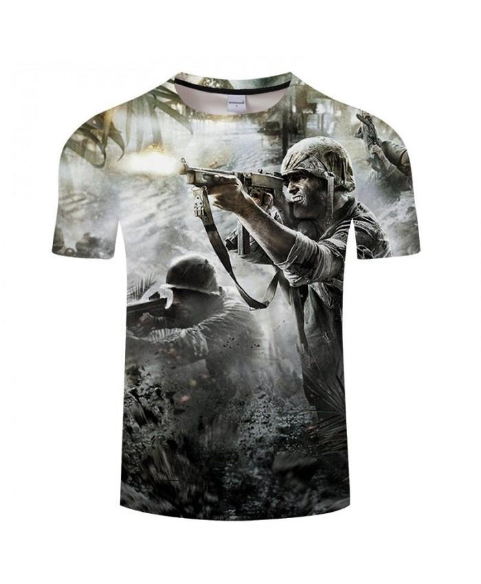 Anime tshirts Men t shirt Retro Streetwear Harajuku Short Sleeve Casual Fashion t-shirt Quality Popular Tops&Tees