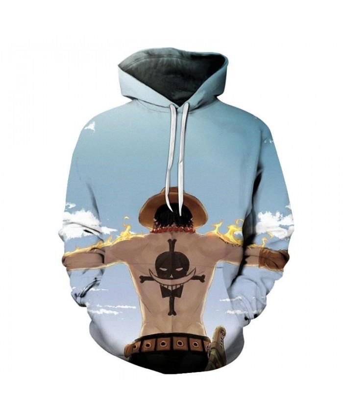 Arm Fire 3D Printed Men One Piece Hoodies Mens Pullover Sweatshirt Fashion Men Hoodies Pullover Casual Hoodie Men