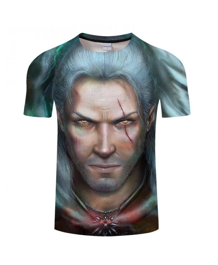 Avatar 3D Print t shirt Men Women tshirt Summer Casual Short Sleeve Boy Tops&Tees Streetwear Halloween Drop Ship