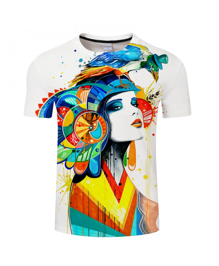 Aztec by Pixie cold Art Men 3D T-shirts Hot Sale T shirts Brand Tops Short Sleeve Tees Male Camiseta Brand Tshirs