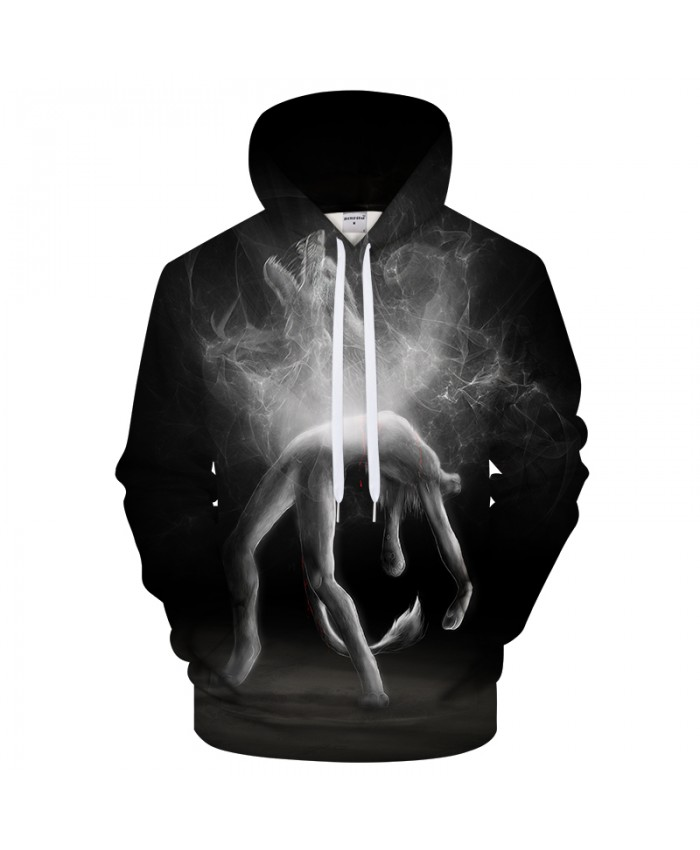 Bittersweet spell by 3D Hoodies Sweatshirts Men Brand Hoodies Drop Ship Tracksuits Streetwear Novelty Pullover