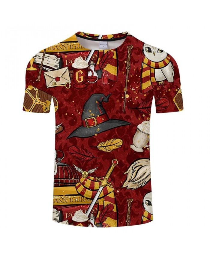Black Hat Movie 3D Print Men tshirt Crossfit Shirt Casual Summer Short Sleeve Male T Shirt Men Brand Round Neck Men