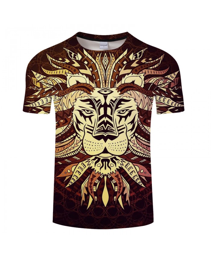 Black Panther Print T shirt Men Drop ship Animal 3D bts t shirt Casual Tops Tees Summer Plus Size Hip Hop tshirt
