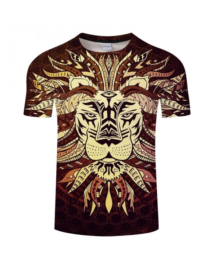Black Panther Print T shirt Men Drop ship Animal 3D bts t shirt Casual Tops Tees Summer Plus Size Hip Hop tshirt