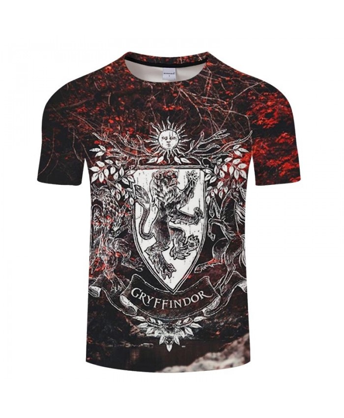 Branchy Movie 3D Print Men tshirt Crossfit Shirt Casual Summer Short Sleeve Male tshirt Brand Men O-neck Tops&Tee