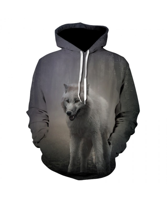 Brand Wolf Sweatshirts 5XL Sweatshirt Sexy Hoodie Sweatshirts Male Sweat shirt Men Cool Hoodie Anime Hoody High Quality