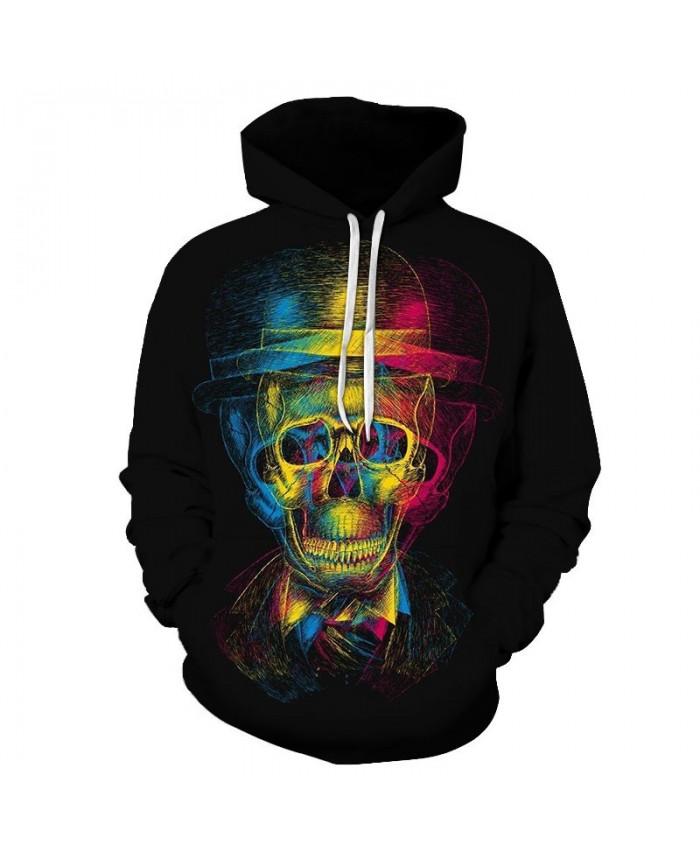 Colorful Taro 3D Print Men Pullover Sweatshirt Clothing for Men Custom Pullover Hoodie Casual Streetwear Sweatshirt