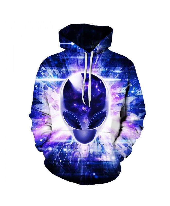 ET Retro Men hoodies Casual Mens Hoodie Popular Anime Unisex Long Sleeve Sweatshirts Fashion Tracksuits