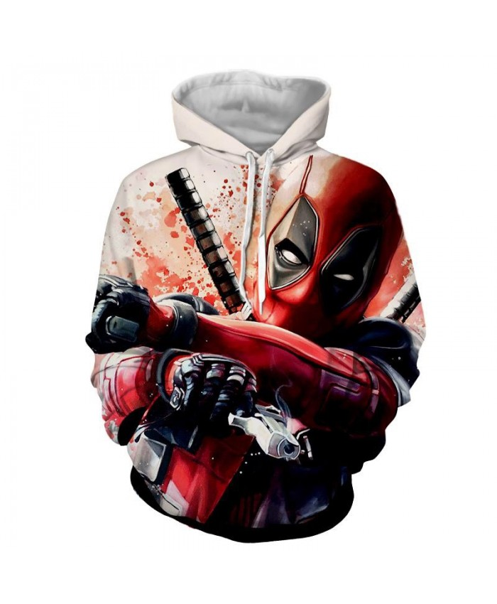 EU Size Spider Sweatshirts Unisex Summer Hoodies With 3D Print Unique Autumn Winter Loose Thin Hooded Hoody Tops&Tees