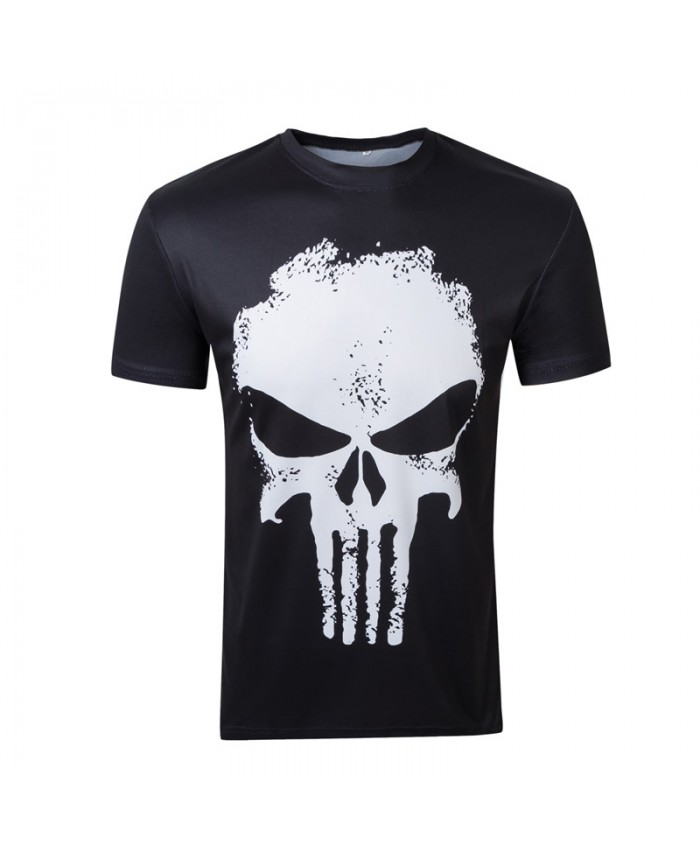 Fashion 3D Funny Men Top Print Male T-Shirt Short SLeeve Brand Design Quality Male Summer Short Sleeve Harajuku Tees