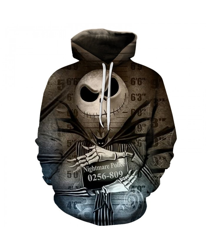 Fashion Hoodies Sweatshirts 3D Unisex Hooded Pullover Casual Tracksuits Male Novelty Jackets Drop Ship Streetwear Brand Coats