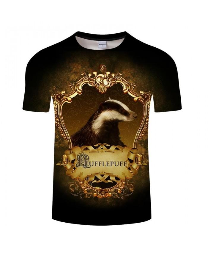 Flower Basket Movie 3D Print Men tshirt Crossfit Shirt Casual Summer Short Sleeve Male T Shirt Men Brand Men O-neck