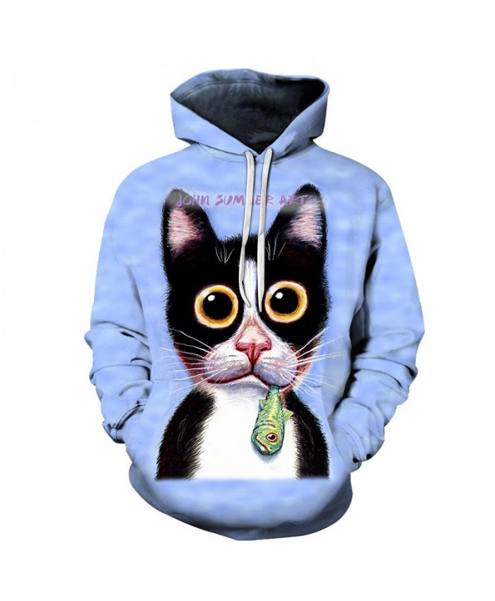 Funny Dog Sweatshirts Men Women Hoodies Autumn Tracksuits 3D Pullover Anime Hoody Boy Coat Streetwear 6xl Drop Ship