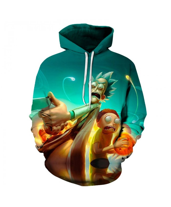 Galaxy Printed Hoodies Men Sweatshirts 3D Hoodie Anime Pullover Unisex Hoody Funny Tracksuit Harajuku Coat Drop Ship