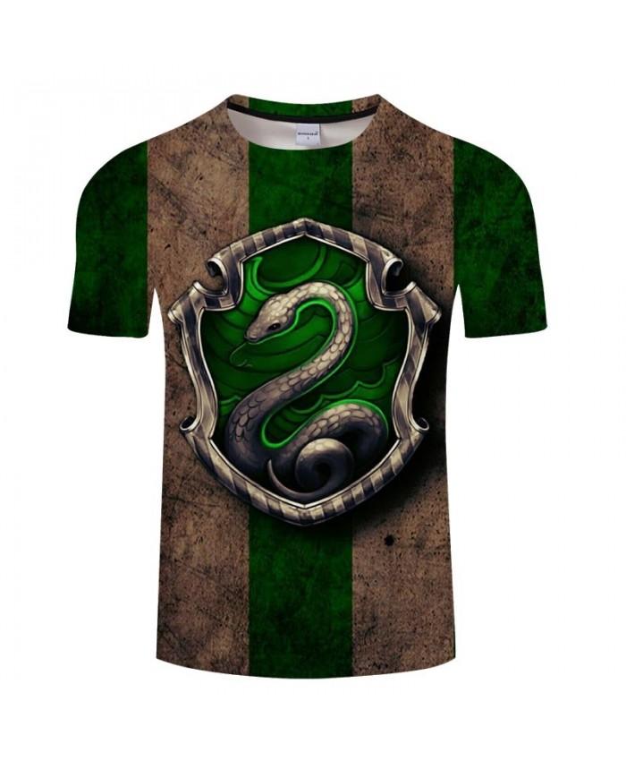 Green Background Movie 3D Print Men tshirt Crossfit Shirt Casual Summer Short Sleeve Male T Shirt Men Brand Men
