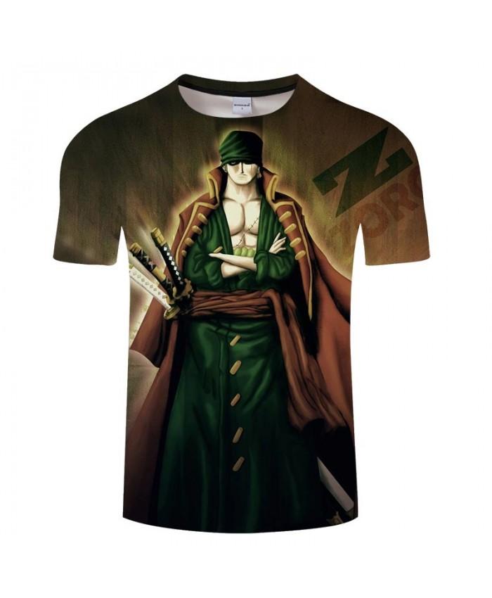 Green Long Dress One Piece 3D Print Men tshirt Crossfit Shirt Casual Summer Short Sleeve Male tshirt Brand Men