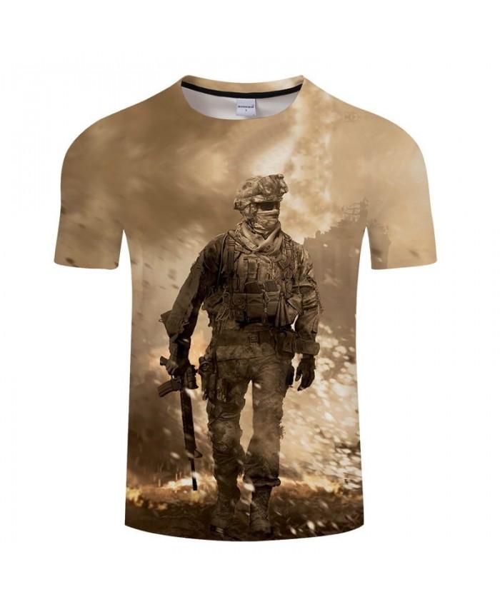 Hot Cosplay Men T-shirt Casual Mens Sweatshirts Fashion shirt Retro Harajuku Tops Summer Tees T shirts Drop Ship
