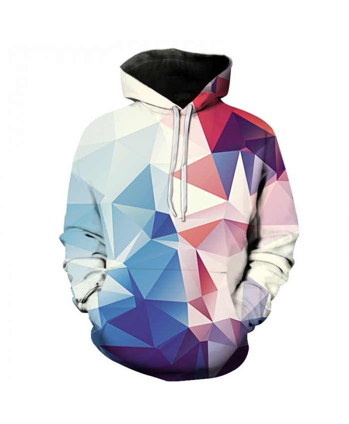 Hot Sale 3D Printed Hoodies Men Women Hooded Sweatshirts Harajuku Pullover Pocket Jackets Brand Quality Outwear Tracksuits
