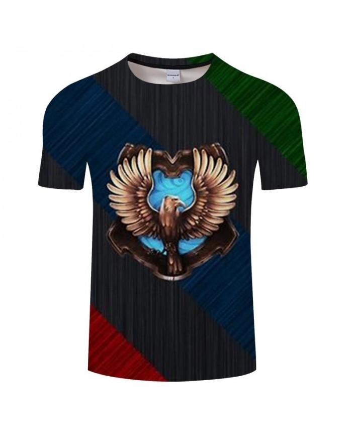 Jay Movie 3D Print Men tshirt Crossfit Shirt Casual Summer Short Sleeve Male T Shirt Men Brand Men Round Neck Top