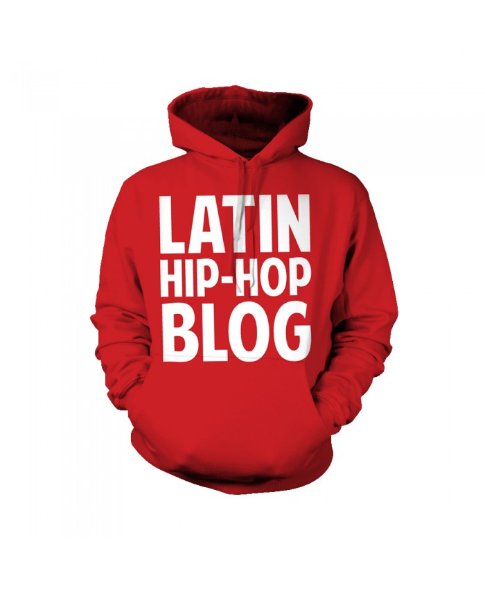 LATIN HIP-HOP BLOG Hip Hop Dance Costumes with Hip Hop Dance Costume Belt Sweatshirt Hoodies