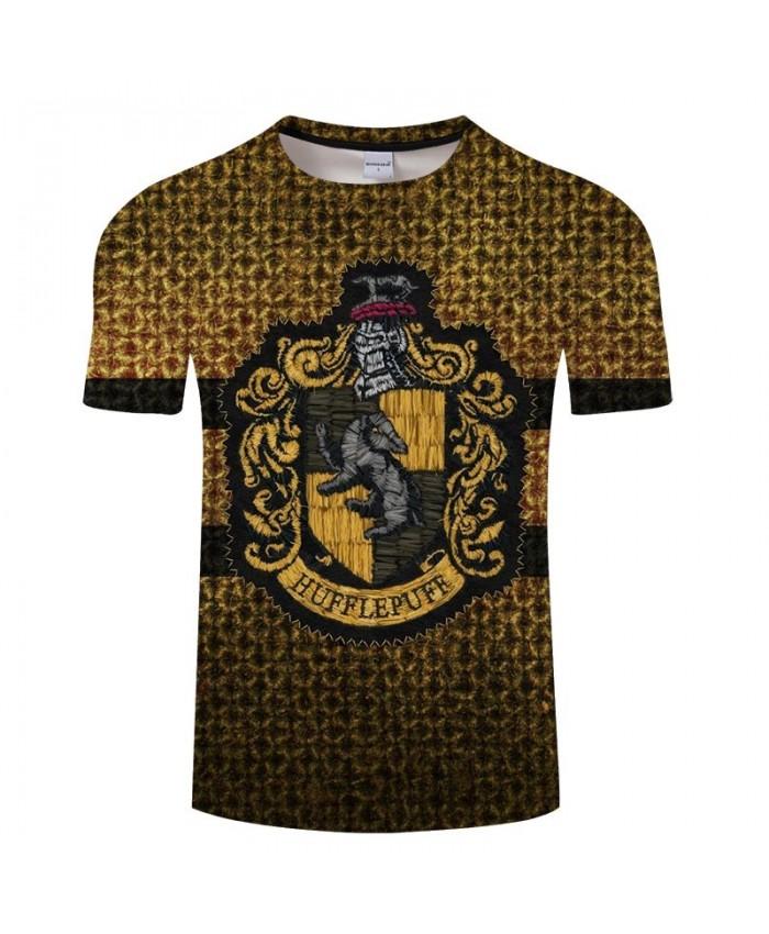Look Back Movie 3D Print Men tshirt Crossfit Shirt Casual Summer Short Sleeve Male T Shirt Men Brand Men Round Neck