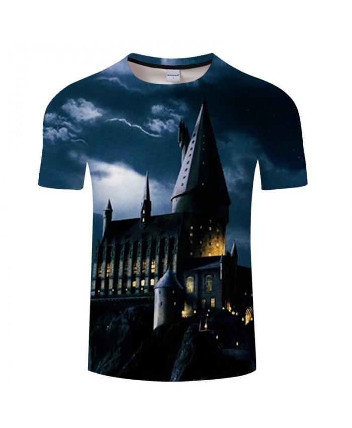 Movie 3D Printed Dazzling Light Men tshirt Crossfit Shirt Casual Summer Short Sleeve Male T Shirt Men Brand Men Top