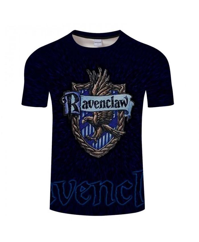 Movie 3D Printed Men tshirt Crossfit Shirt Casual Summer Short Sleeve Male T Shirt Men Brand Men Blue Background