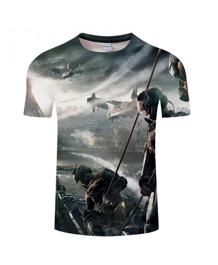 Newest Men Tops Casual T shirt Tees Mens Clothing Anime Print T-shirts Harajuku Popular Shirts NEW Drop Ship S-6XL