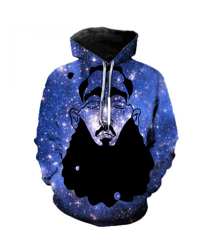 Nipsey Hussle Music 3D Printed Hoodies Men/Women Singer Hooded Sweatshirts Spring Outerwear Plus Size Unisex Polluver D