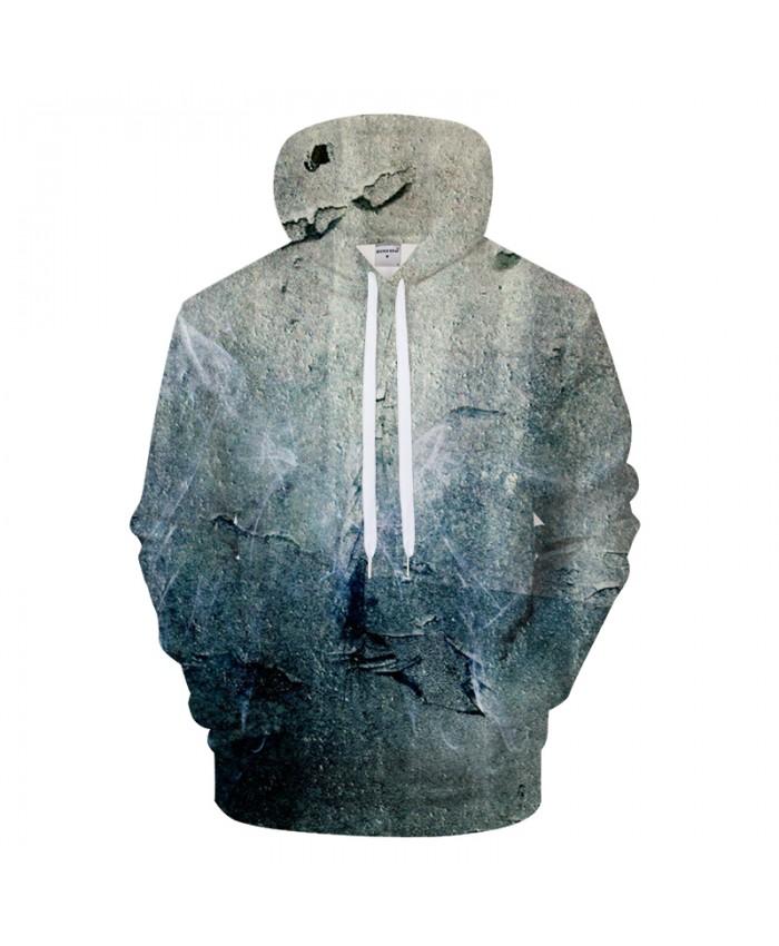 Novelty 3D Hoodie Men Women Sweatshirt Funny Hoody 2021 Tracksuit Pullover Hoodie Streatwear Hooded Print Drop Ship