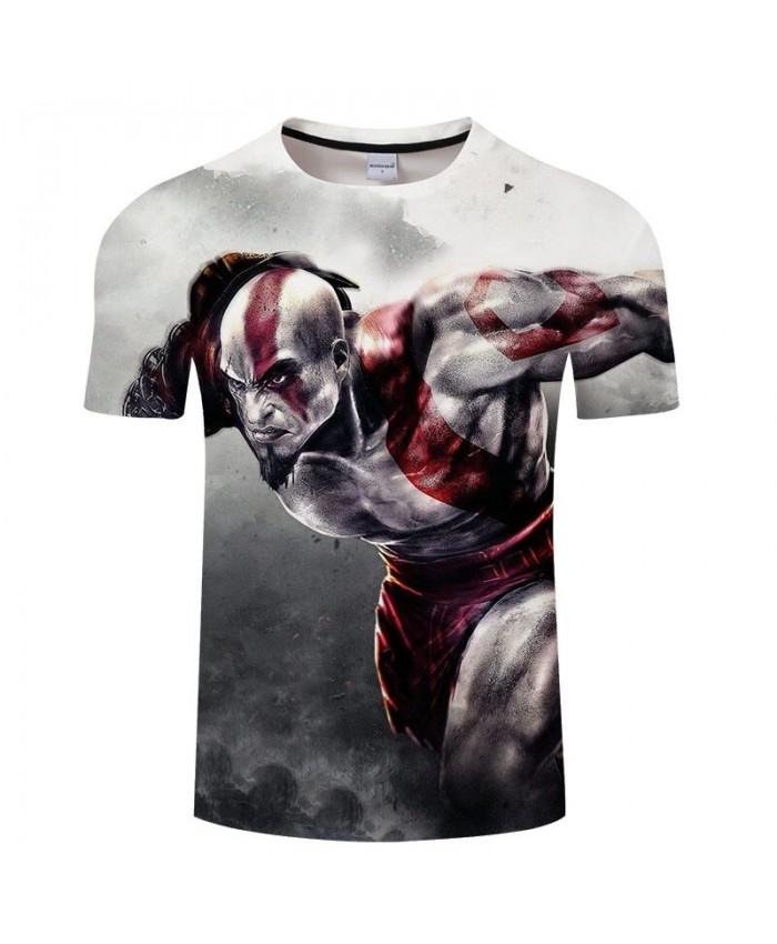 Overlord Men t shirt Popular Tops Fashion Sweatshirts harajuku Tees Casual Male Shirts Breathable t-shirt Drop Ship