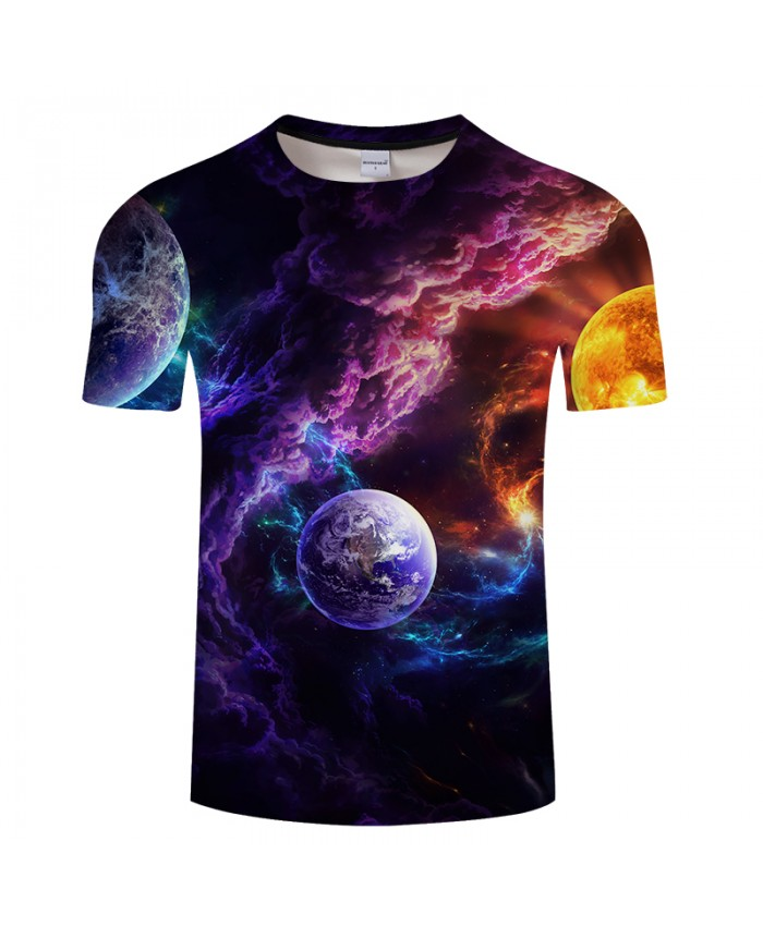 Plan of Salvation By JojoesArt Mars 3D Print t shirt Men Women tshirt Fashion Short Sleeve O-neck Top&Tee Camiseta New Drop Ship