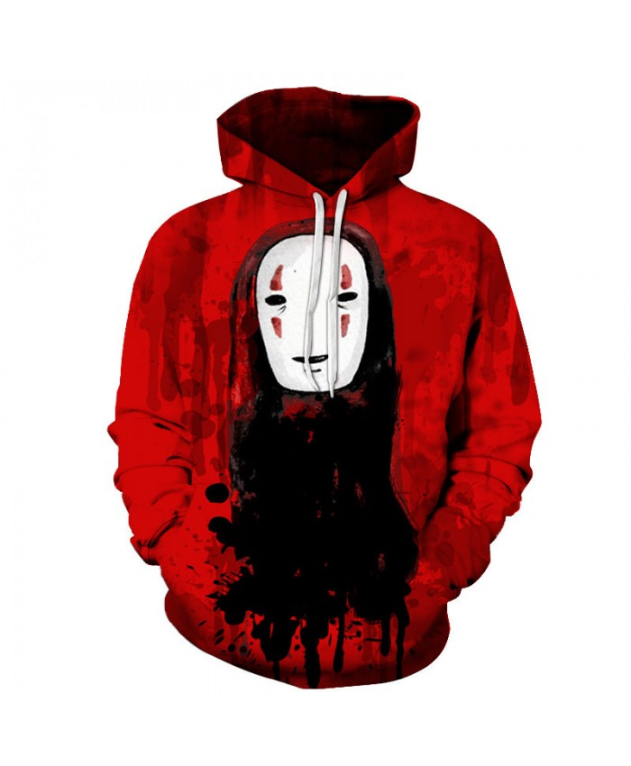 Print Hoodies Men Tracksuits Casual Male Cool Design Fashion Women Tops Drop Ship 3D Skulll Sweatshirts Pullover