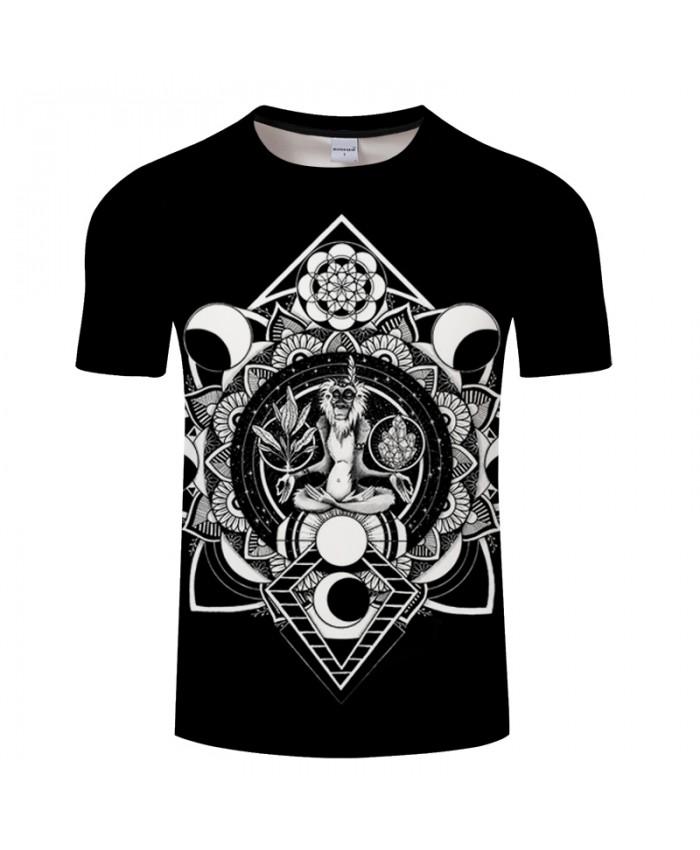 Rafiki By PixiecoldArt 3D Print T shirt Men Women Summer Casual Short Sleeve Boy Tops&Tee Tshirts Brand Camiseta 2021 DropShip