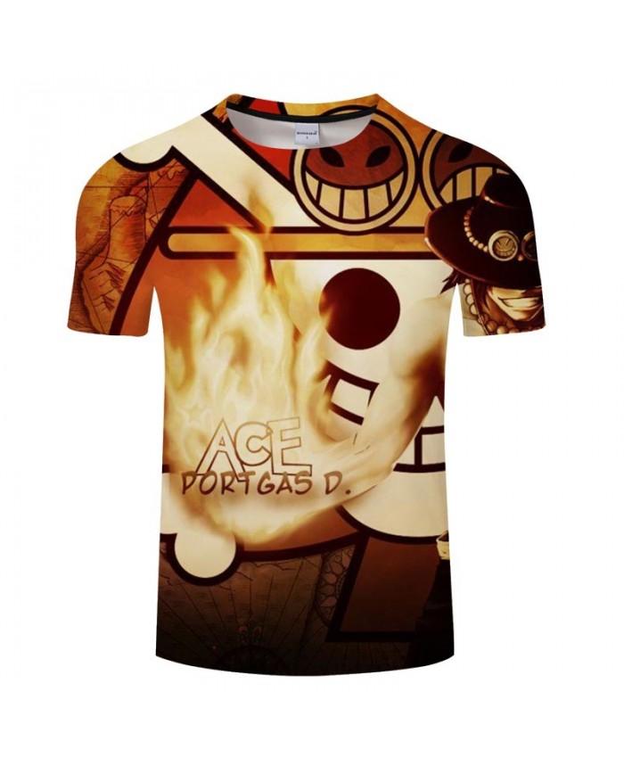 Shoulder Ball One Piece 3D Print Men tshirt Crossfit Shirt Casual Summer Short Sleeve Male tshirt Brand Men Tops&Tee