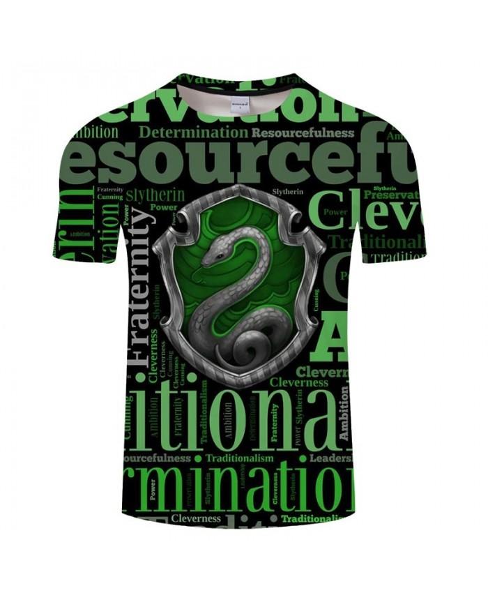 Silver Snake Movie 3D Printed Men tshirt Crossfit Shirt Casual Summer Short Sleeve Male T Shirt Men Brand Men O-neck
