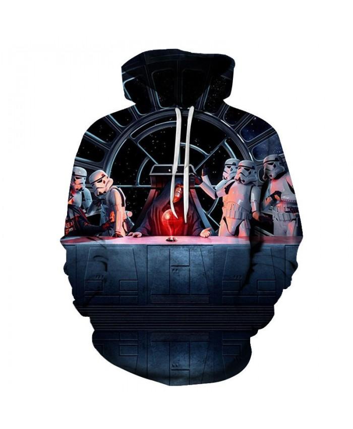 Sleeping Person 3D Print Men Pullover Sweatshirt Clothing Pullover Hoodie Streetwear Sweatshirt Casual Hoodies Men