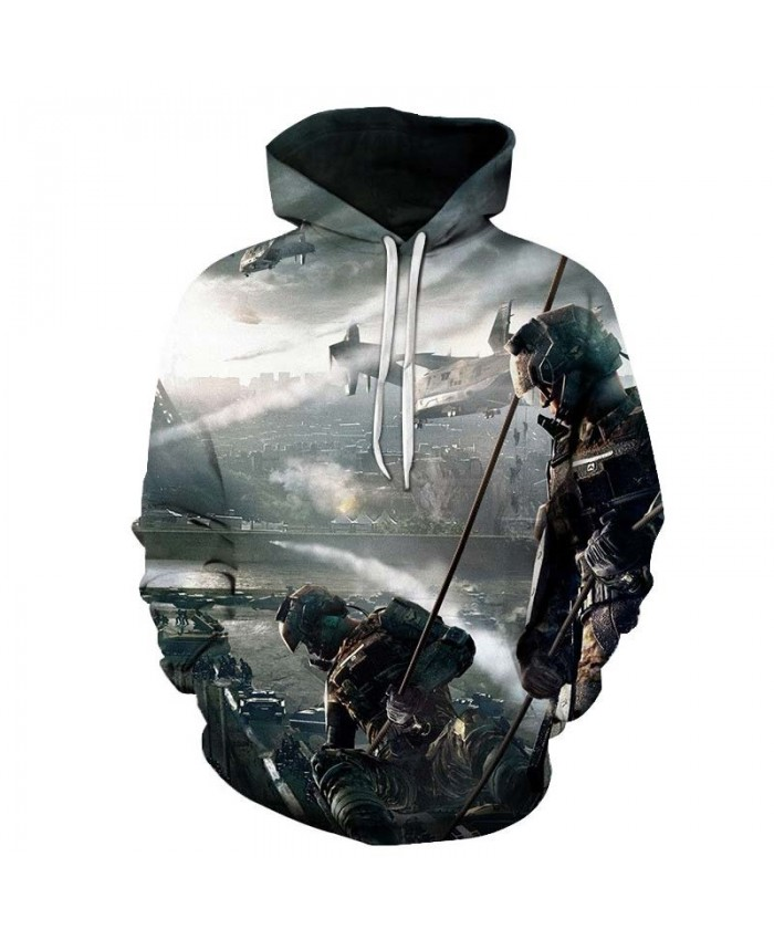 Smoke And Gun Mens Streetwear Sweatshirt Mens Pullover Sweatshirt Sportsuit Long Sleeve Fashion Tops sell Men
