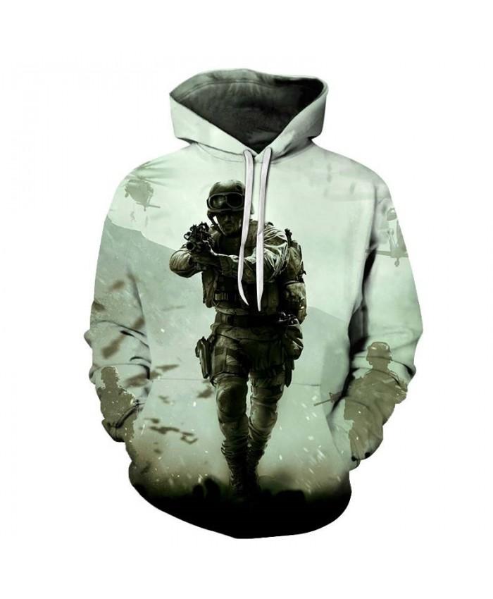 Walking Slowly Mens Streetwear Sweatshirt Mens Pullover Sweatshirt Sportsuit Casual Tops sell Long Sleeve Men