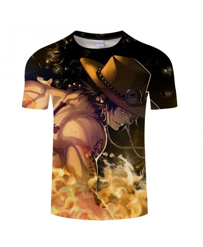 Wear A Hat One Piece 3D Print Men tshirt Crossfit Shirt Casual Summer Short Sleeve Male tshirt Brand Men Tops&Tee