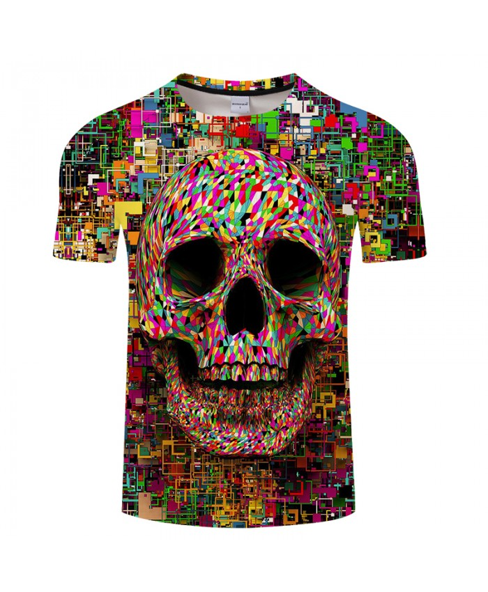 Wolf family tshirt 3D Print T-shirt Men Women t shirt Harajuku Short Sleeve Summer Tee Tops Drop Ship