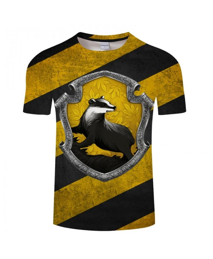 Yellow Leaves Movie 3D Print Men tshirt Crossfit Shirt Casual Summer Short Sleeve Male T Shirt Men Brand O-neck Men