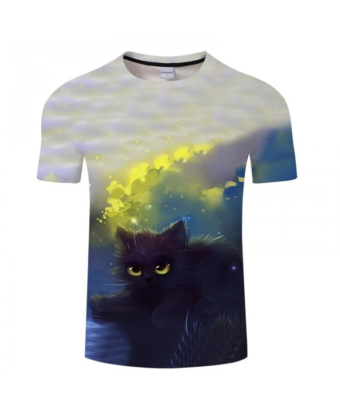 Yellow Smoke 3D Printed Men tshirt Crossfit Shirt Casual Summer Short Sleeve Male tshirt Brand Men Loose Round Neck